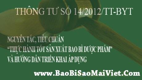 Thong-tu-so-14-phan-3-thuocdieutri.vn_-460x260