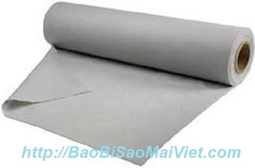 giấy chống thấm