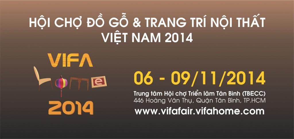 VIFA-HOME-2014