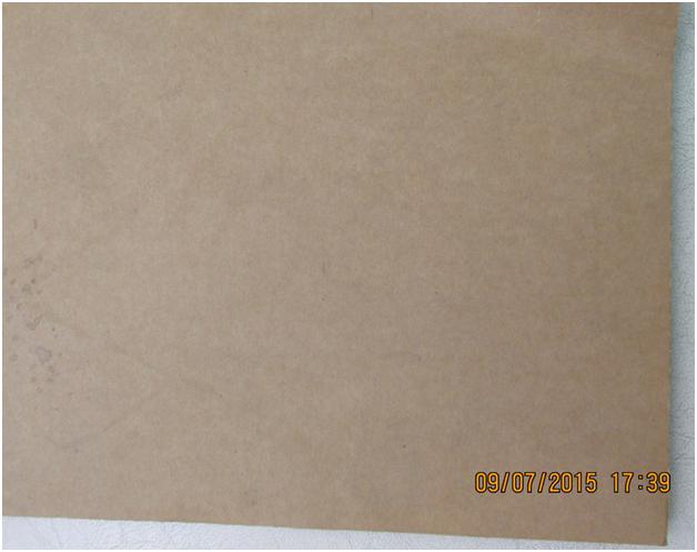 giấy carton chống thấm